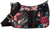 Le Sport Sac Essential Hobo Hobo Handbags