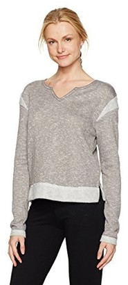 Shape Fx Women's Surfer French Terry Sweatshirt