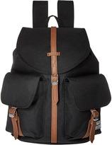 Herschel Dawson Bags