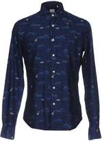 Xacus Shirts - Item 38650052
