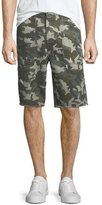 True Religion Surplus Short Camo