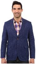 Robert Graham Cajon Pass Woven Sportcoat