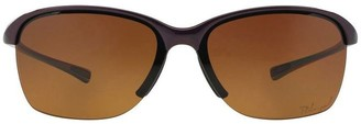 Oakley OO9191 353618 Polarised Sunglasses