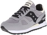 Saucony Men's Shadow Original Vega Classic Retro Sneaker