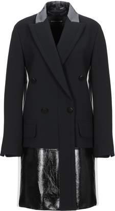 Barbara Bui Overcoats