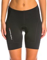 Louis Garneau Women's Signature Optimum Cycling Shorts 44826