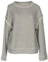 HELMUT LANG Sweat-shirt