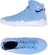 Jordan High-tops & sneakers - Item 11366938