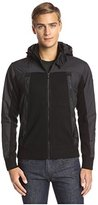 Victorinox Men's Sweater Jacket
