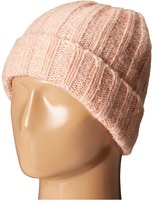 San Diego Hat Company KNH3426 Solid Cuffed Ribbed Knit Beanie Beanies