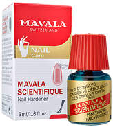 Mavala Scientifique Nail Hardener Treatment, 5ml