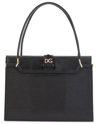 Dolce & Gabbana Ingrid small hand held bag