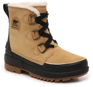 Sorel Tivoli IV Snow Boot