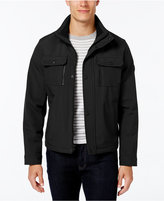 MICHAEL Michael Kors Men's Softshell Jacket