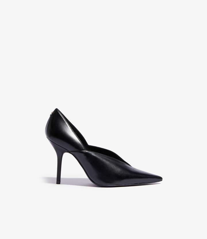 e5b296ee6b3 Karen Millen Heels - ShopStyle UK