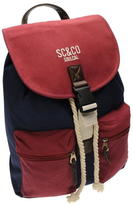 Soul Cal SoulCal Continental Back Pack
