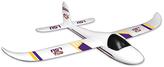 LSU Tigers Sky Glider