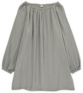 Numero 74 Nina Mini Dress - Teen & Women's Collection