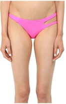 L'Agent by Agent Provocateur Agata Bikini Bottom Women's Swimwear