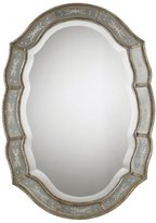 Uttermost 12530 25-Inch By 35-Inch Fifi Mirror