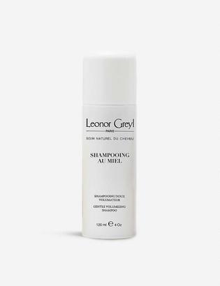 Leonor Greyl Shampooing Au Miel Gentle volumizing shampoo 120ml