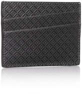 Mark / Giusti Leather Credit Card Wallet