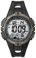 Timex Men's Marathon® by Digital Watch - Black T5K802TG