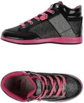 Lelli Kelly Kids High-tops & sneakers - Item 44930965