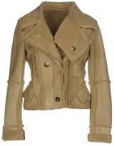 John Galliano Jacket