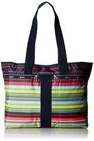 Le Sport Sac Essential Street Tote