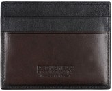 DSQUARED2 Document holders