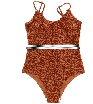 Miss Outt Miss Elly Swimsuit