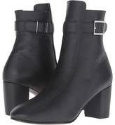 NewbarK Sabrina Boot