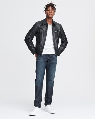 """Rag & Bone Fit 2 in renegade - 30"""" inseam available"""