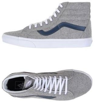 Vans SK8-HI REISSUE High-tops & sneakers