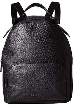 Ted Baker Orilyy (Black) Backpack Bags
