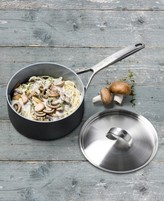 Green Pan Paris Pro 2-Qt. Ceramic Non-Stick Saucepan & Lid
