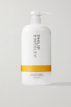Philip Kingsley Body Building Shampoo, 1000ml