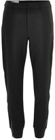 InWear Black Pants