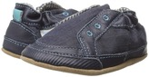 Robeez Stylish Steve Soft Sole Boys Shoes
