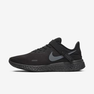 Nike Men's Running Shoe Revolution 5 FlyEase