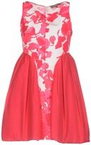 Space Style Concept Short dresses - Item 34749531
