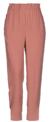 Nude Casual trouser