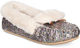 INC International Concepts Yeldie Slippers, Created for Macy's Women's Shoes