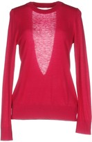 MICHAEL Michael Kors Sweaters - Item 39730385
