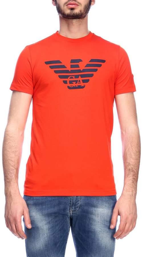 e46b71e646 T-shirt T-shirt Men