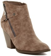 G by Guess Profit Ankle Boot