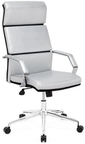 ZUO Lider Pro Office Chair