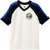Tea Collection Citizens FC Away Jersey (Toddler & Little Boys)