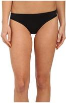 Wolford Sheer Touch String Women's Underwear